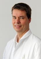 Dr. Sven Behrendt